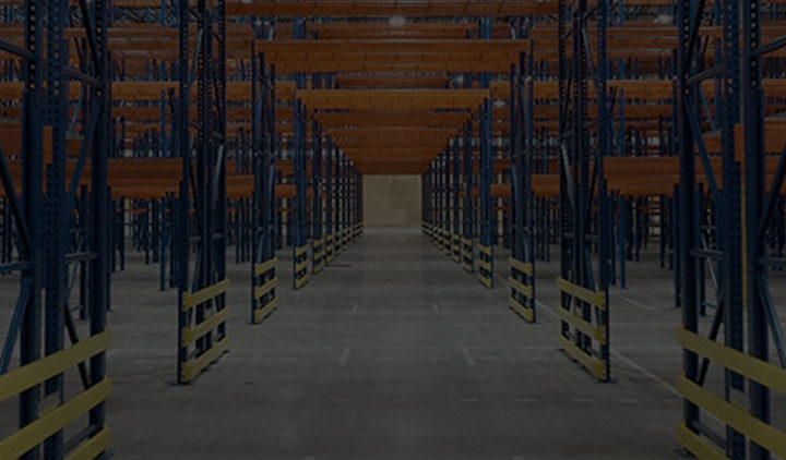 Are your storage racks compliant with WorkSafeBC?