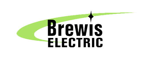 Brewis Electric