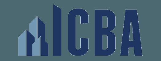 ICBA BC