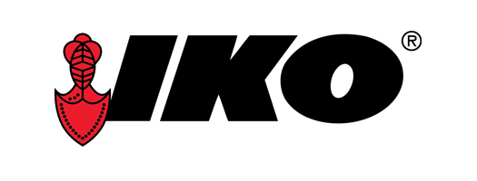 IKO Pacific Inc