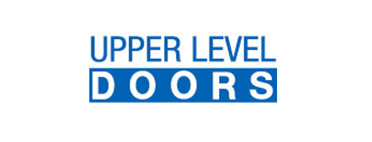 Upper Level Doors