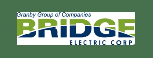 Bridge Electric Corp