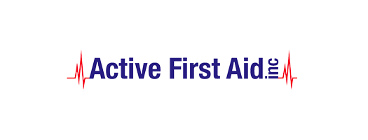 Active First Aid