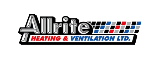Allrite Heating