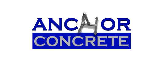 Anchor Concrete