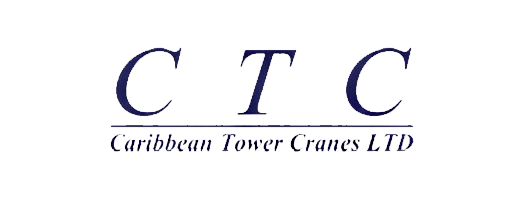 Caribbean Tower Cranes