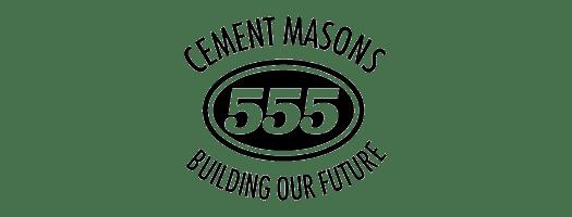 Cement Masons Apprenticeship
