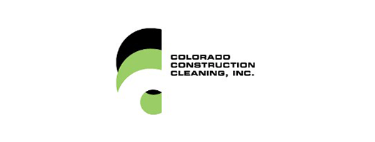 Colorado Construction Clean