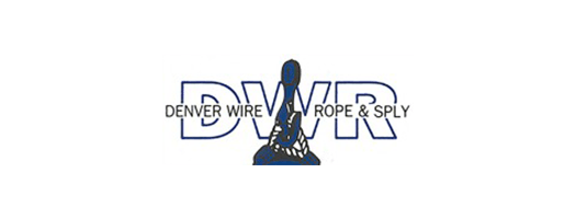 Denver Wire Rope