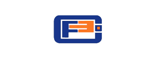 Farnham Electric