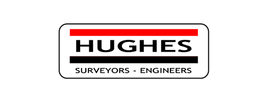 Hughes Surveys & Consultants