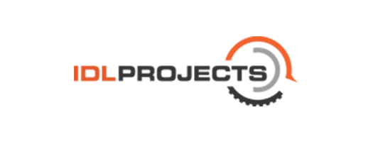 IDL Projects