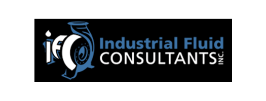 Industrial Fluid Consultants