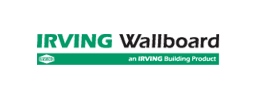 Irving Wallboard