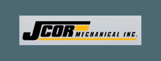 JCOR Mechanical