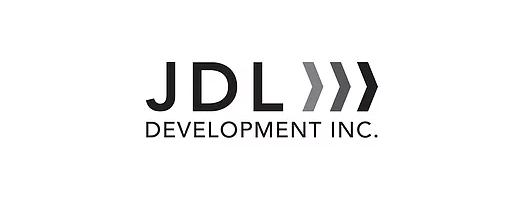 JDL Development