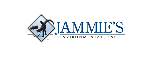Jammie's Environmental
