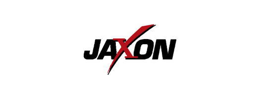 Jaxon Engineering & Maintenance