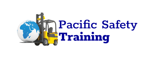 Pacific Safety Training