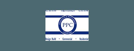 Peninsula Plumbing