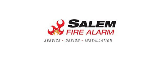 Salem Fire Alarm