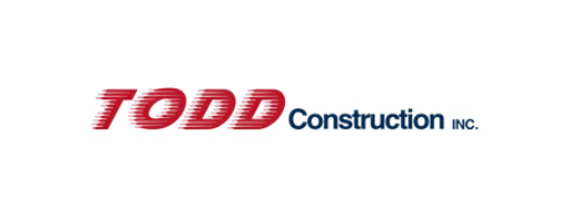 Todd Construction