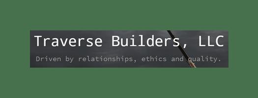Traverse Builders