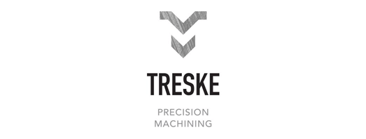 Treske Precision Machining