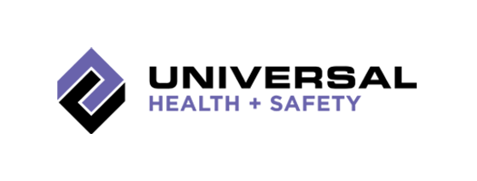 Universal Health & Safety