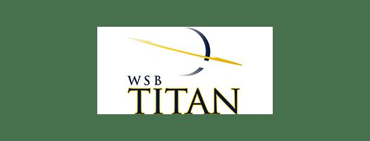 WSB Titan
