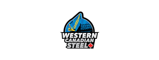Western Canadian Steel