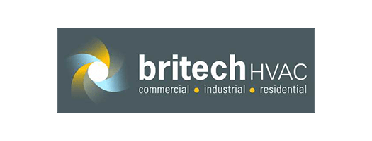 Britech HVAC