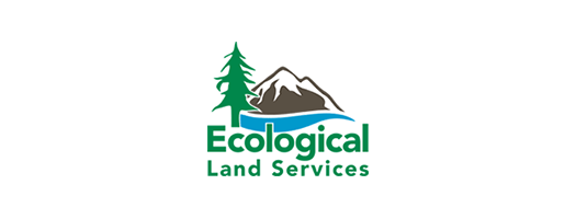 Ecological Land Services
