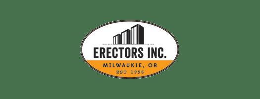 Erectors Inc