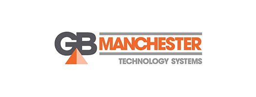 GB Manchester