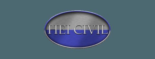 HEI Civil