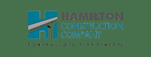 Hamilton Construction