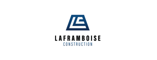 Laframboise Construction