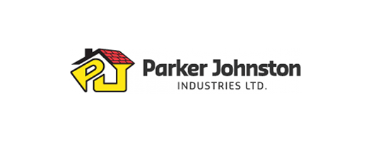 Parker Johnston Industries