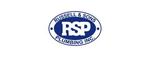 Russell & Sons Plumbing