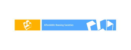Affordable Housing Societies
