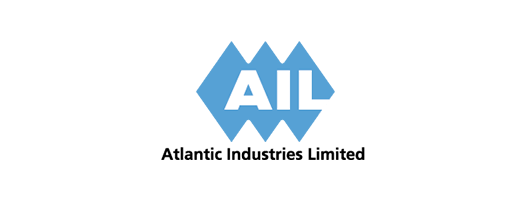 Atlantic Industries