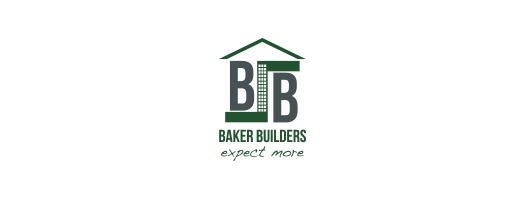 Baker Builders