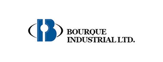 Bourque Industrial