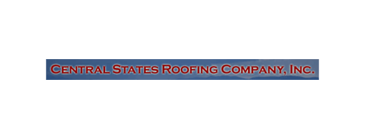 Central States Roofing