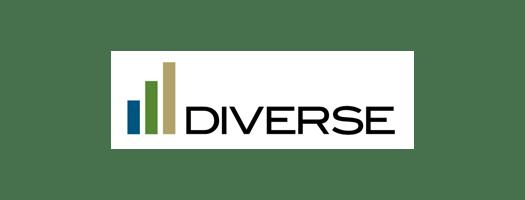Diverse Construction