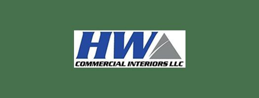 HW Commercial Interiors