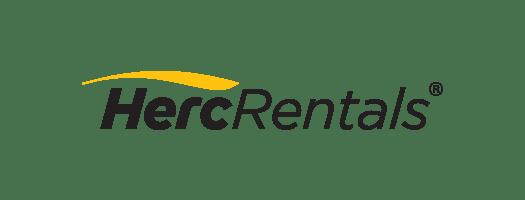 Herc Rentals