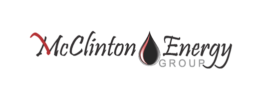 McClinton Energy Group