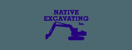 Native Excavating